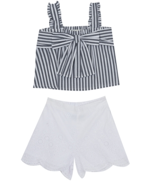 17347426 fpx - Kids & Baby Clothing
