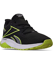 Men's Liquifect 180 Running Sneakers from Finish Line