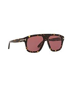 Sunglasses, 0TR001206
