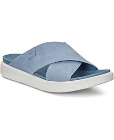 Women's FlowT Slide Sandals