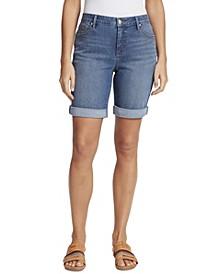 Women's City Shorts