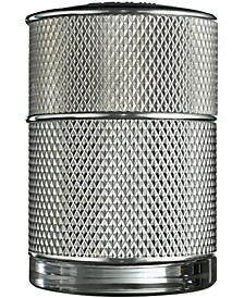 Men's Icon Eau de Parfum Spray, 1.7-oz.