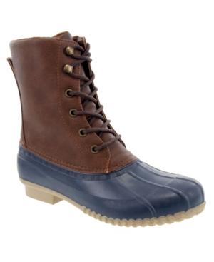 Women's Wynter Duck Rain Boot Women's Shoes