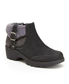 Haven Women's Ankle Boots