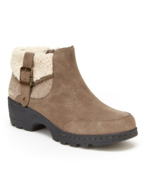 Jbu Haven Women s Ankle Boots Women s Shoes E589