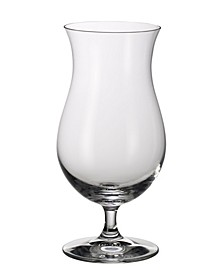 Purismo Tropical Cocktail Glass, Set of 2