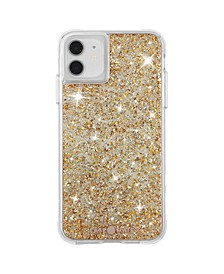 Twinkle Case for Apple iPhone 11/XR