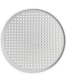 "Cuisinart 14"" Heavy Gauge Pizza Pan"