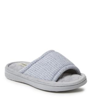 Women's Anne Chenille Slide Slippers