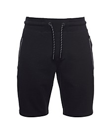 Men's Collective Shorts