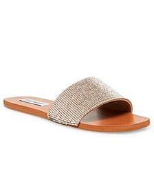 Women's Nikini Slide Sandals