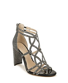 Filimena II Evening Women's Sandals