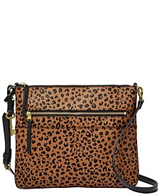 Women's Fiona Crossbody
