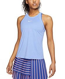 Nike Women's Tennis Dri-FIT Tank Top
