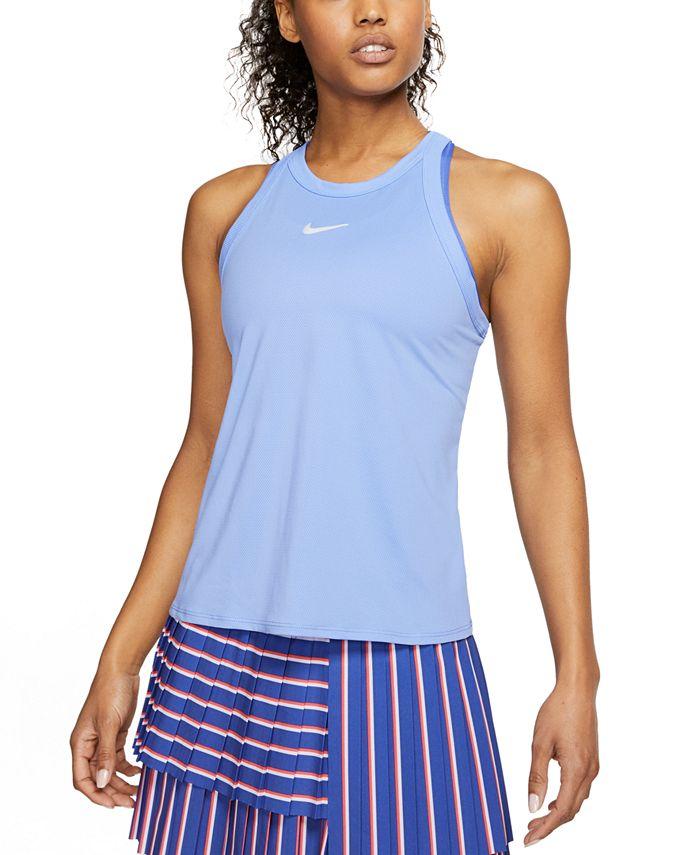 Nike - Tennis Dri-FIT Tank Top