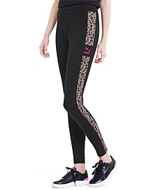 Women's Classics Printed Leggings
