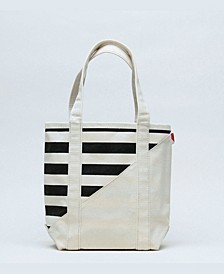 Women's Modern Mini Bag