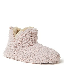Women's Cheslea Bootie Slippers