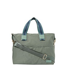 Women's Your Passion Tote