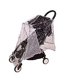 Disney Baby Universal Stroller Weather Shield