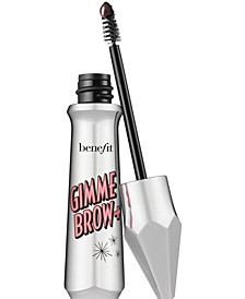 Gimme Brow+ Tinted Volumizing Eyebrow Gel