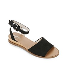 Women's Jolly Sandals