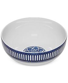 Siena Vegetable Bowl
