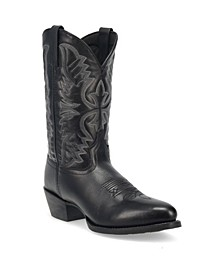 Men's Birchwood Mid-Calf Boot