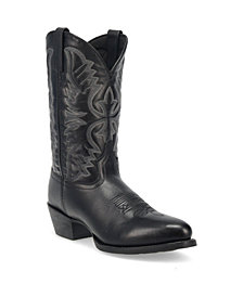 Laredo Men's Birchwood Mid-Calf Boot