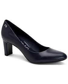 Women's Oska Pumps