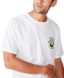 Tbar Art T-shirt