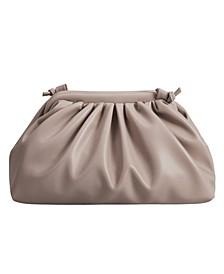 Brandy Medium Crossbody Bag