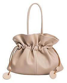 Mariel Small Crossbody Bag