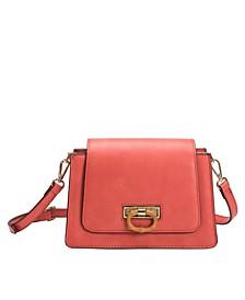 Robin Small Shoulder Bag