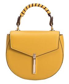 Mandy Small Crossbody Bag