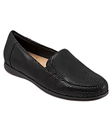 Deanna Loafer