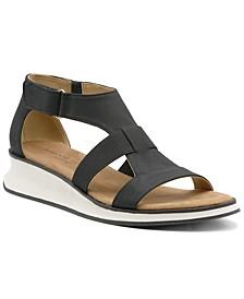 Women's Mabelle Sport Sandals