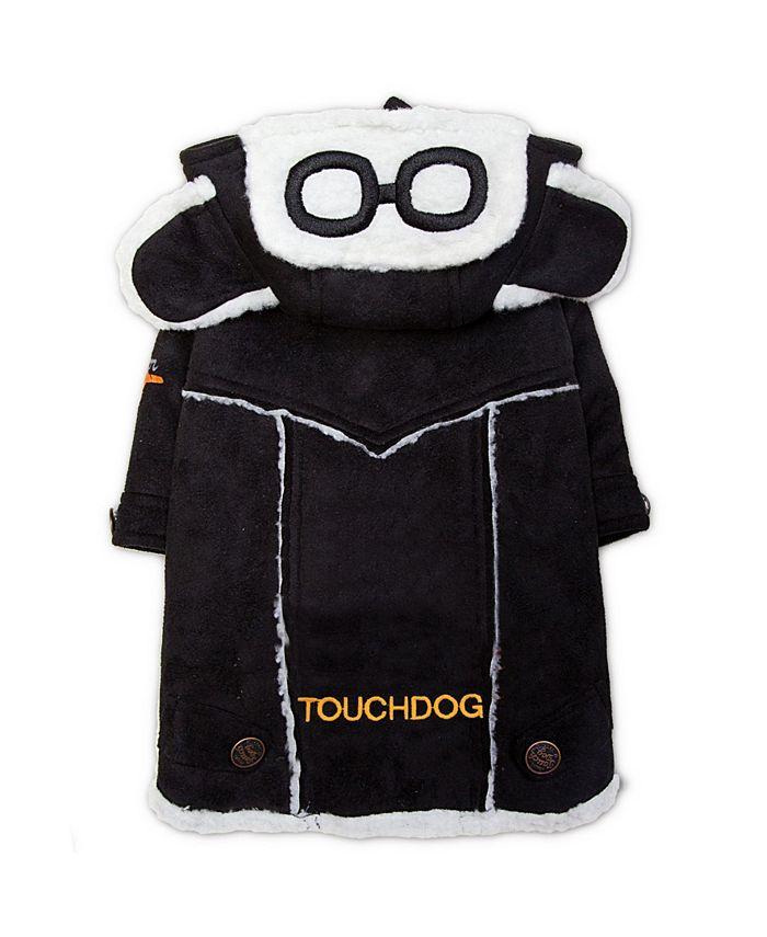 Touchdog - 810010813534