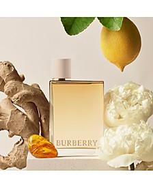 Her London Dream Eau de Parfum Fragrance Collection