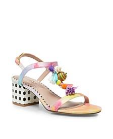 Women's Millie Sandals
