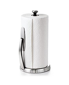 Paper Towel Holder, Simply Tear