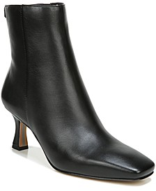 Women's Lizzo Martini-Heeled Booties