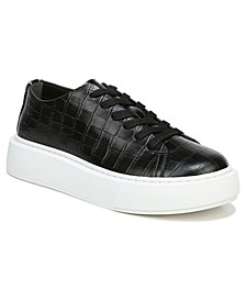 Women's Argo Lace-Up Sneakers