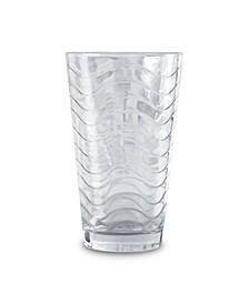 Pulse Cooler Glasses, Set of 8