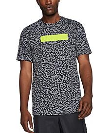 Men's Just Do It T-Shirt