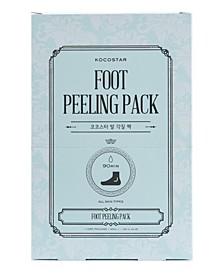 Foot Peeling, Pack of 5