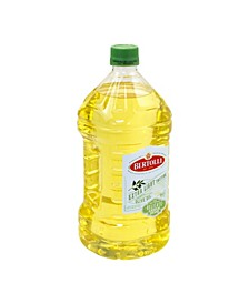 Extra Light Tasting Olive Oil, 2 Liter