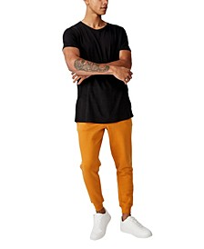 Men's Trippy Slim Trackpant