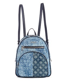 New Vibe Backpack