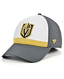 Vegas Golden Knights Breakaway Flex Cap